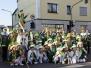 Karnevalszug Sankt Augustin