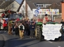 Karnevalszug Meindorf