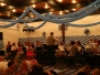 Oktoberfest in Hangelar