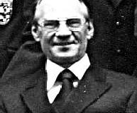 Kurt Lengefeld