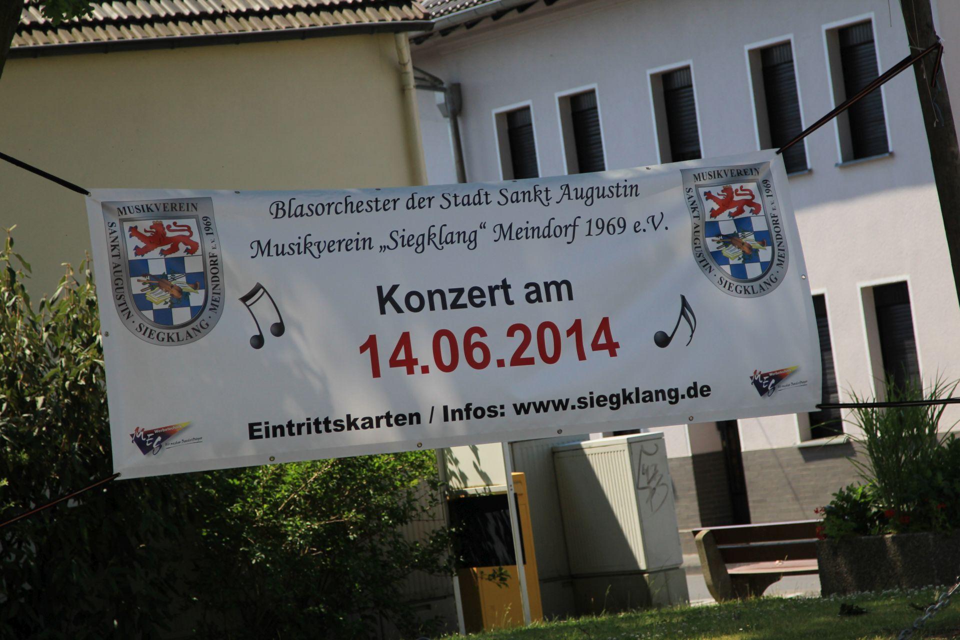 2014_Rückblick_120