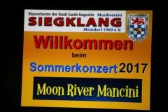 2017_Sommerkonzert_01