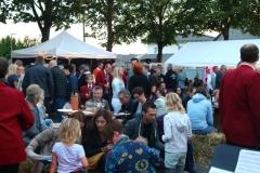 Weinfest2017_002