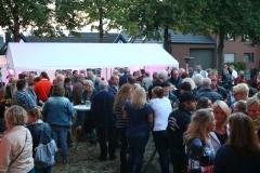 Weinfest2017_003