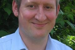 Gregor Franzen