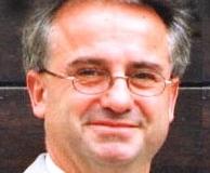 Kurt Berthold