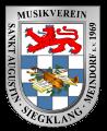 Wappen des Siegklang